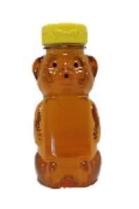 bear.8oz